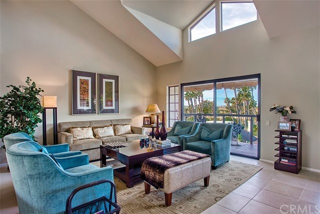 25 Ocean Vista, Unit 24 Newport Beach, CA 92660