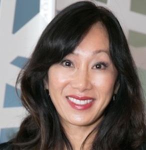 Lauren Lai Bellings,                       Agent in San Francisco - Compass