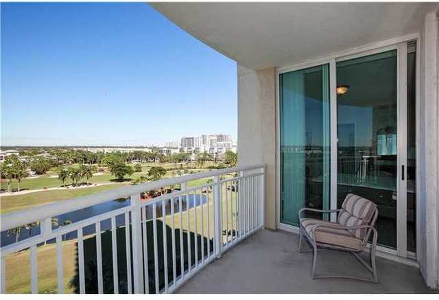 1755 East Hallandale Beach, Unit 802E Image #1