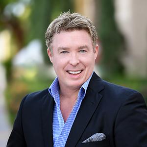 Thomas Echea,                       Agent in Miami - Compass