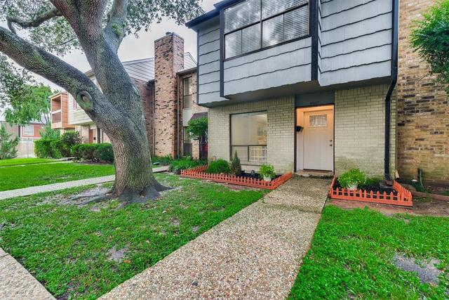 6607 Wanda Lane Houston, TX 77074
