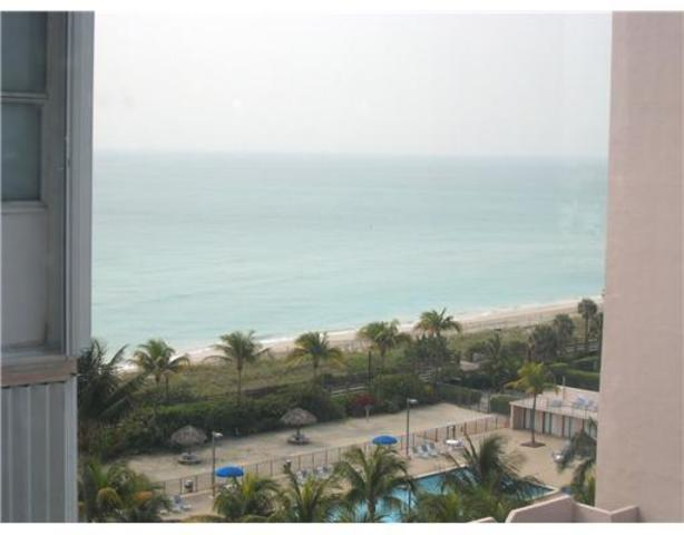 2655 Collins Avenue, Unit 1108 Image #1