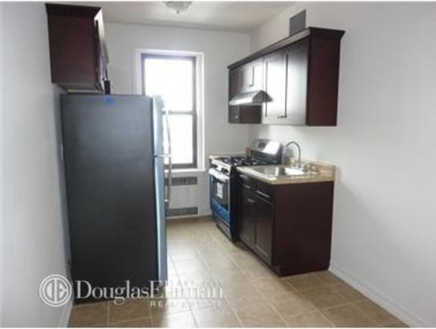 2515 Glenwood Road, Unit 6B Image #1