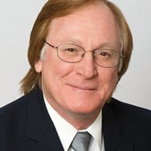 Terry Abts,                     Agent in San Francisco - Compass