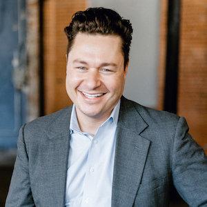 Brandt Barham,                       Agent in Dallas-Fort Worth - Compass