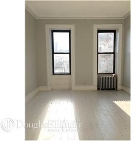 245 South 3rd Street, Unit 4 Image #1