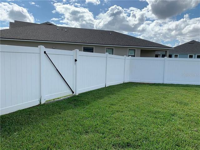 2950 Avian Loop Kissimmee, FL 34741