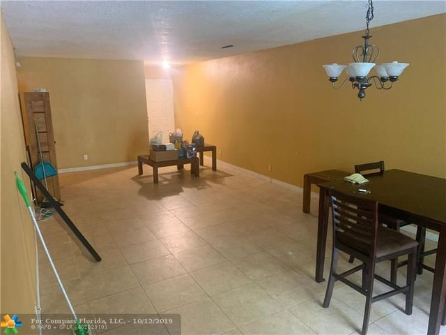 3019 Coral Ridge Drive, Unit 3019 Coral Springs, FL 33065