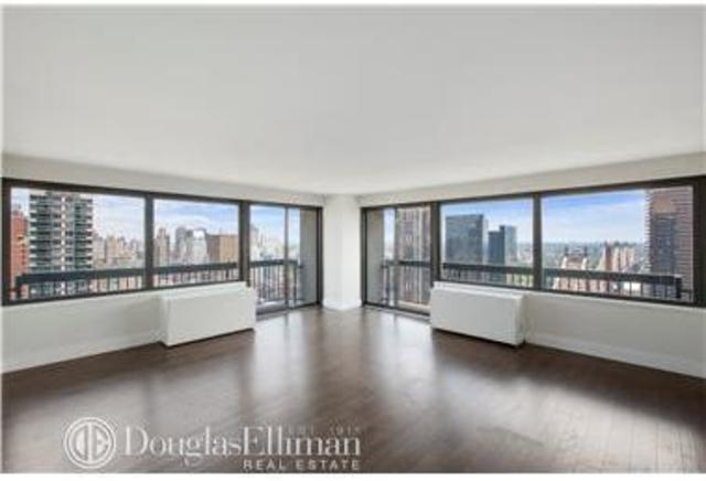 300 East 59th Street, Unit 3306 Image #1