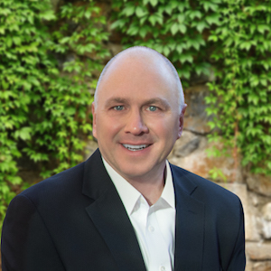 Jeffrey Lester, Agent in Dallas - Compass