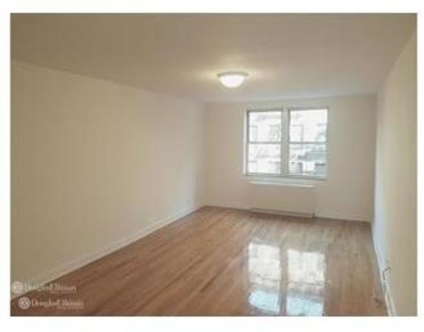 30 East End Avenue, Unit 5W Image #1