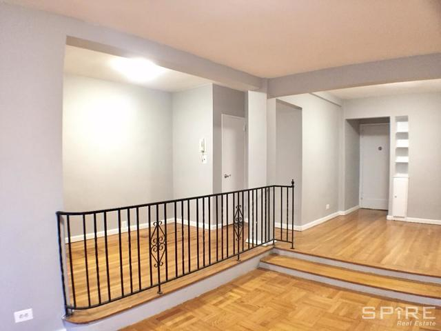 4499 Henry Hudson Parkway, Unit 8A Image #1