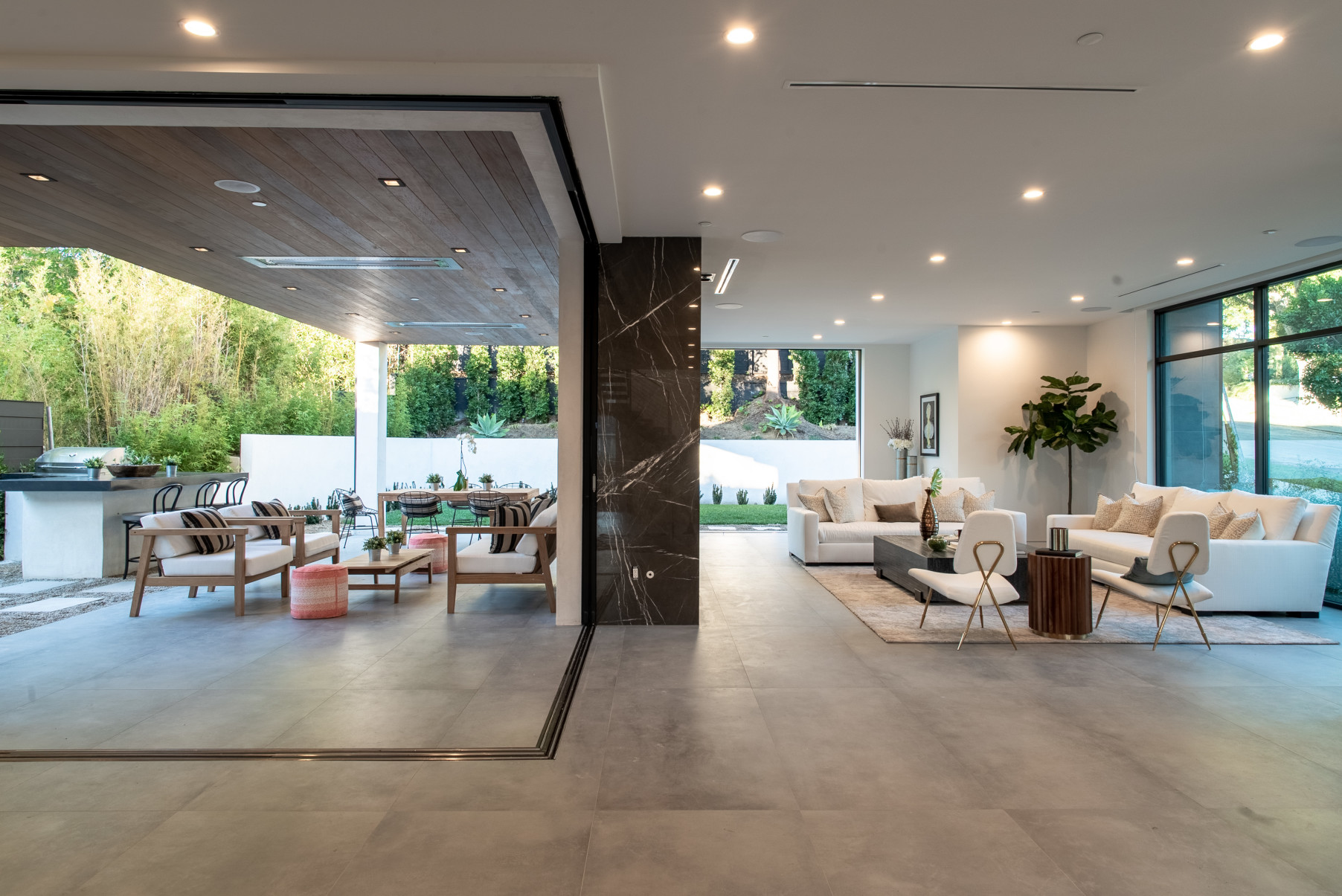 compass los angeles orange county real estate listings agents