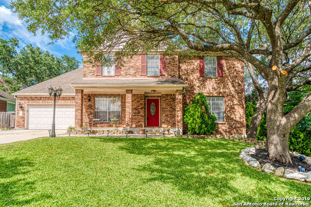 24830 Twin Arrows San Antonio, TX 78258