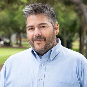 Mark Mellman, Agent in Florida Gulf Coast - Compass