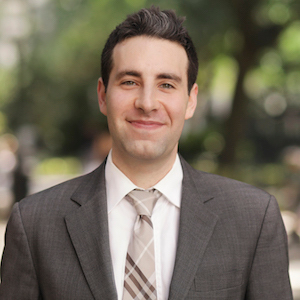 Jonathan Meiselman,                       Agent in NYC - Compass