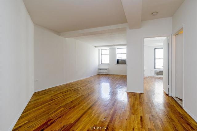 215 West 84th Street, Unit 609 Image #1