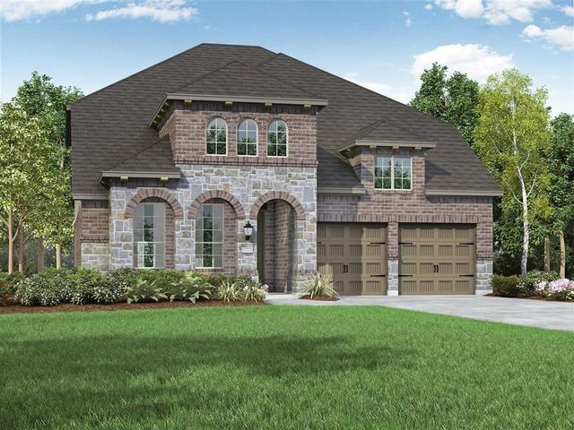 16826 Olympic National Humble, TX 77346