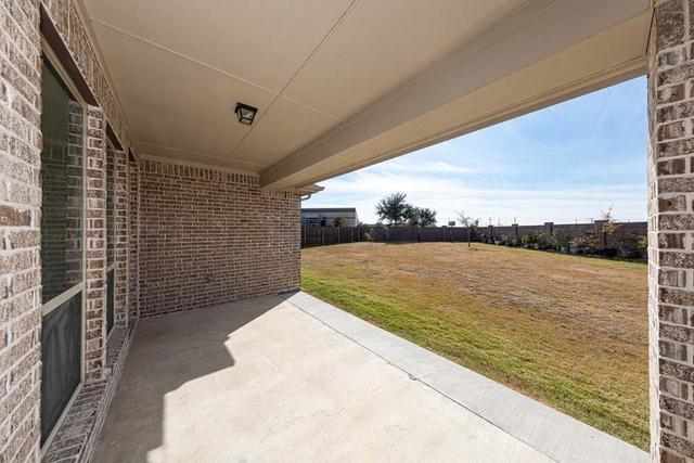 2241 Wimberly Way Carrollton, TX 75010
