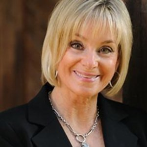 Beverly Orr,                     Agent in San Francisco - Compass