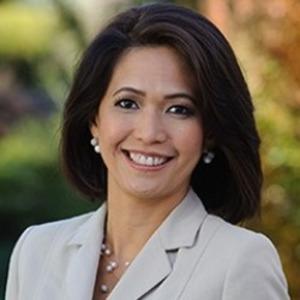 Tess Pollitz, Agent in San Francisco - Compass
