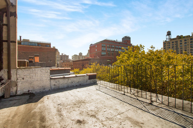 119 West 88th Street, Unit 3A Image #1
