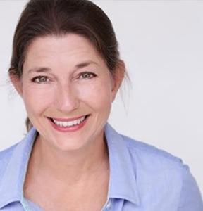 Catherine Gellert,                       Agent in Los Angeles - Compass