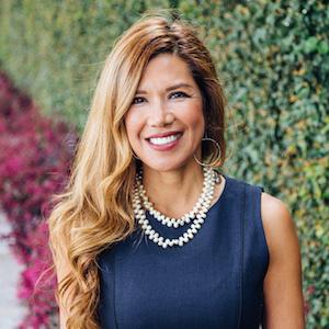 Christine Zarich,                     Agent in San Francisco - Compass