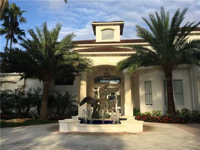 3145 Northeast 184th Street, Unit 5304 Image #1