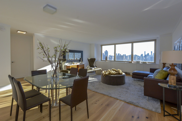 201 East 86th Street, Unit 28F Image #1