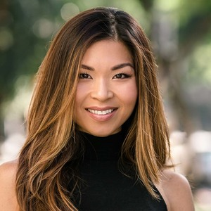 Sophia Campbell, Agent in Los Angeles - Compass