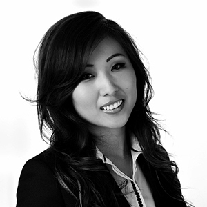 Vickie Han,                     Agent in Los Angeles - Compass