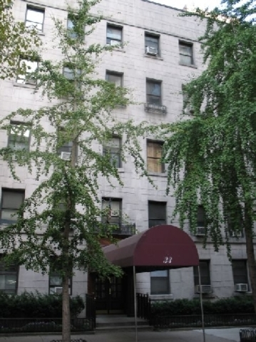 33 East 22nd Street, Unit 2D Image #1