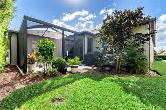 240 Volterra Way Lake Mary, FL 32746