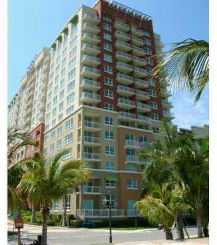 2001 North Biscayne Boulevard, Unit 2510 Image #1