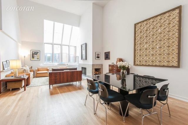 125 East 12th Street, Unit 5DD Image #1