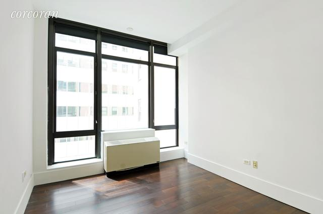40 Broad Street, Unit 11D Image #1