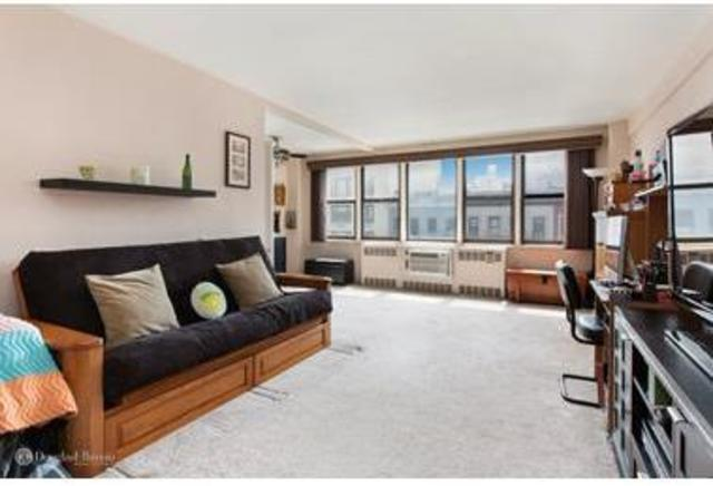 241 East 76th Street, Unit 6H Image #1