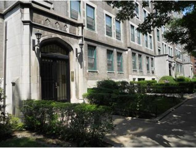 35-27 80th Street, Unit 1 Image #1