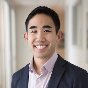 Riley Kuranishi,                     Agent in Seattle - Compass