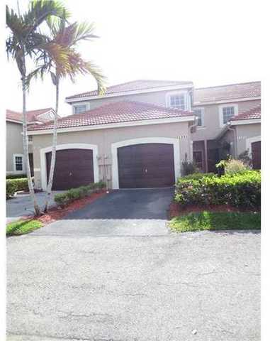 1491 Sorrento Drive, Unit 1491 Image #1