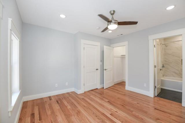 1 Williams Court, Unit 1 Somerville, MA 02143