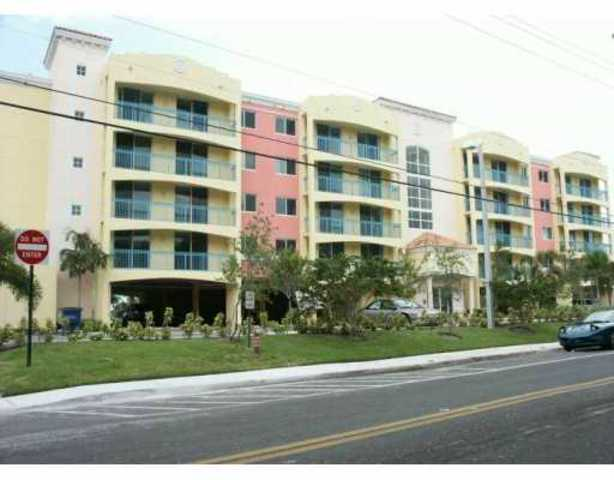 201 Golden Isles Drive, Unit 308 Image #1