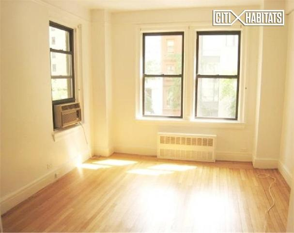 157 East 72nd Street, Unit 2H Image #1