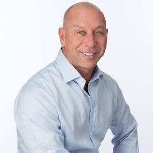 Matt Amico, Agent in Los Angeles & Orange County - Compass