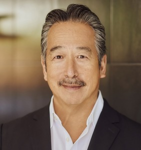 Steve Sawaii, Agent in Los Angeles - Compass