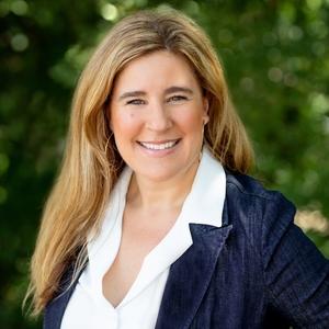 Tina Hambly, Agent in Austin - Compass
