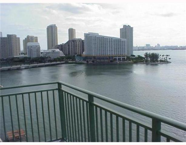 1155 Brickell Bay Drive, Unit 1110 Image #1