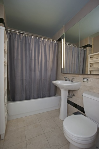 20 West Street, Unit 21L Image #1