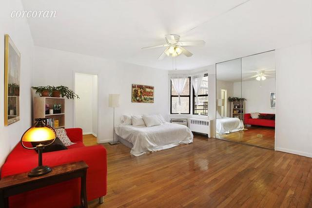 330 East 70th Street, Unit 6G Image #1